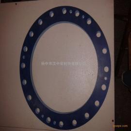 无石棉芳纶橡胶垫片生产厂家