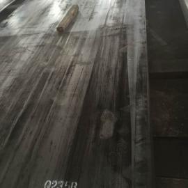 无锡Q235B普板 西城现货批发