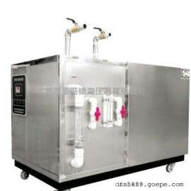 IPX5级防水标准模拟淋雨冲水试验台