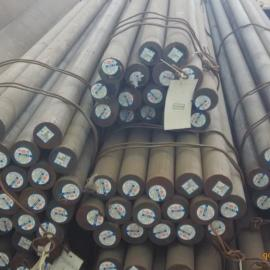 无锡GCr15圆钢价格 兴澄GCr15圆钢现货批发