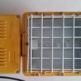 BTC6160-250W400W1000W防爆泛光�羰┕がF���修工程防爆照明��
