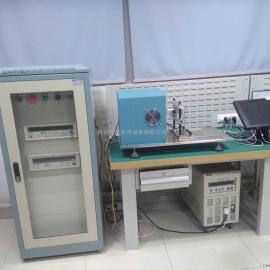 电机测功机原理