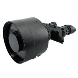 连云港原装现货纽康Nv66-G2 8x单筒红外夜视仪