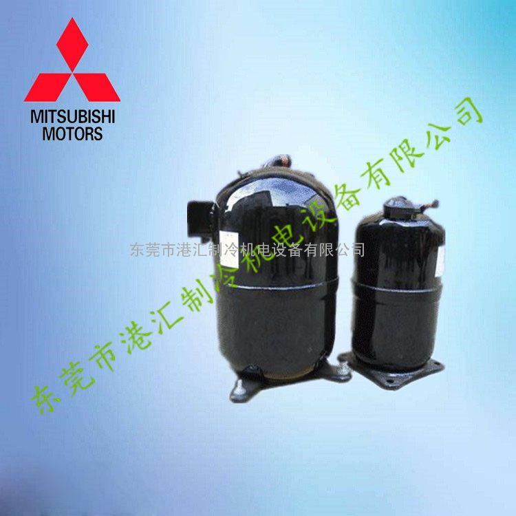日本原装三菱重工CB100V2,三菱重工10匹并联空调压缩机