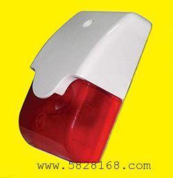 485控制型声光报警器标准多兼容型ModBus-RTU通讯协议