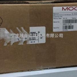 D634-514A批发零售