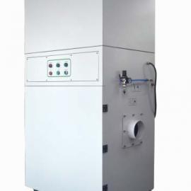 厂家直销工业除尘器 中央除尘 吸尘器 除异味型工业集尘器