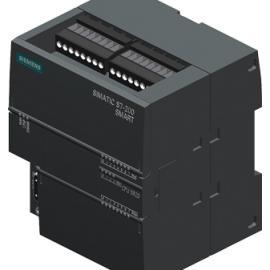 6SE6420-2UD25-5CA1