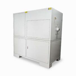 厂家直销工业集尘器 工业吸尘器 大功率中央集尘器 工业除尘器