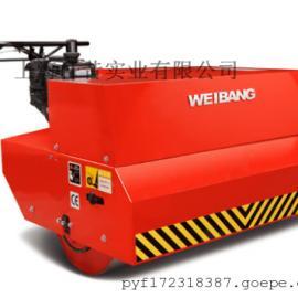 维邦草坪 草皮 滚压机 压平机 整平机 WLR1007KL