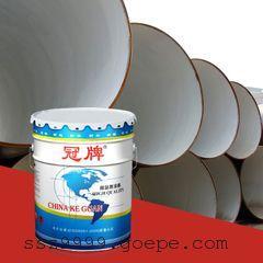 北京柏油柏漆纹-石油柏漆纹