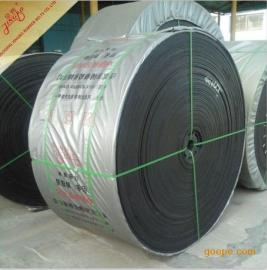 尼龙输送带,橡胶输送带,尼龙传送带,NN输送带