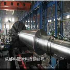 环氧煤沥青漆(达州、广元、广安)沥青防腐漆 耐酸碱