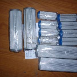 双筒过滤器芯INTERNORMEN DU.631.30801.25G.30.E.P.-.FS.9