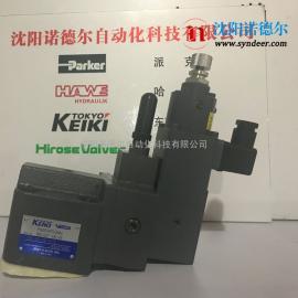 压开开关ESPP-L3-HN-10