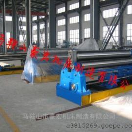 贵州三辊卷板机厂家M清镇三辊卷板机价格