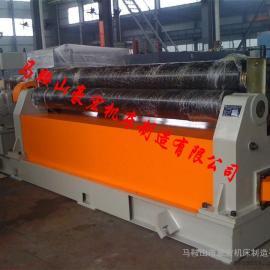 上海卷圆机报价/上海三辊卷板机厂家