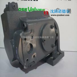 油泵P70VFR-22-EDQS-10-J