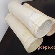 徐州电厂褶皱式除尘器布袋@厂家出货快