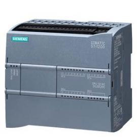 西门子S7-1200PLC一级代理