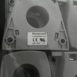 Honeywell霍尼韦尔工业感生电流传感器CSNS300M-500
