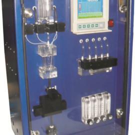 ��t水在�硅酸根分析�x,��S工�I硅表GSGG-5089
