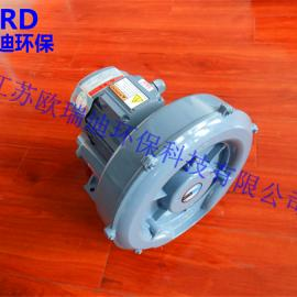 雕刻机械设备专用RB高压环形鼓风机