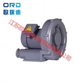 包装机械设备专用RB高压环形鼓风机