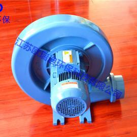 尿不湿机械设备专用CX透浦式中压鼓风机