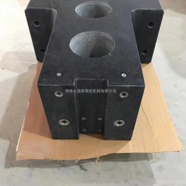 浙江大理石花岗石构件加工订做,六鑫岩加工厂