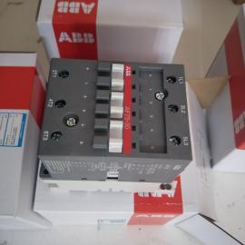AF95-30-11 100-250V AC/DC
