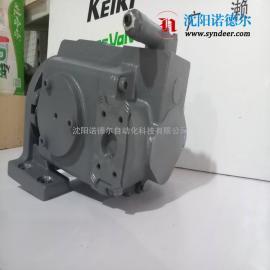油泵PH80-MSFYR-21-MCH1U-F-PS2-H-P10-D-12-S75东京计器