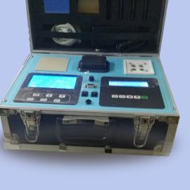 LB-CNP(B) 二合一型便携式多参数水质检测仪厂家直销