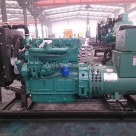 柴油发电机组|潍坊柴油发电机组|潍坊30KW柴油发电机组厂家直销