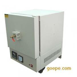 1000度工厂用实验室用可编程气氛保护箱式炉SXQF-2.5-10