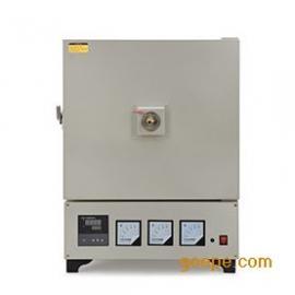 1000度工厂用实验室用可编程气氛保护箱式炉SXQF-12-10