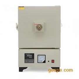 1200度工厂用实验室用可编程气氛保护箱式炉SXQF-5-12