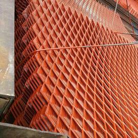 徐州落地式脚手架专用钢笆片&建筑喷漆钢笆片80*100cm厂家底价