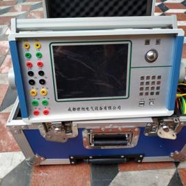 SXJB-133三相继电保护测试仪厂家报价