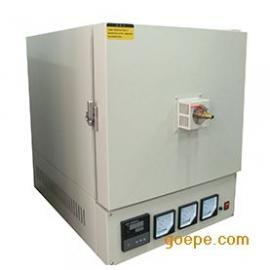 1200度工厂用实验室用可编程气氛保护箱式炉SXQF-10-12