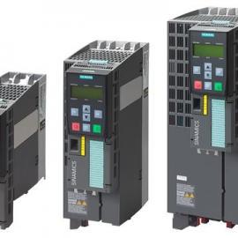 德国西门子6SL3210-1KE13-2UB2变频器中国区代理商