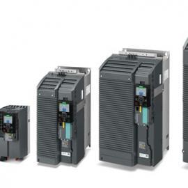 德国西门子6SL3210-1KE14-3UB2变频器中国区代理商