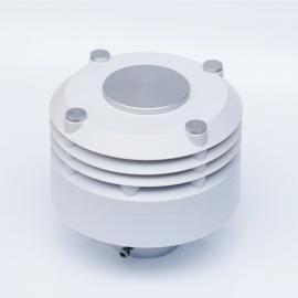 四参数空气质量传感器(户外型)