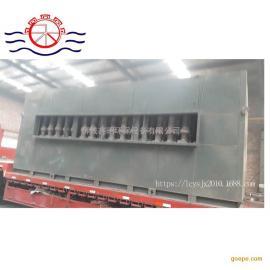 厂家供应现货除尘器 脱硫除尘器 陶瓷多管除尘器