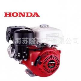 嘉陵本田GX270汽油发动机、重庆本田汽油发动机