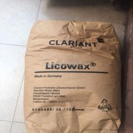 聚四氟乙烯改性聚乙烯蜡粉 德国科莱恩蜡粉3920F 抗刮耐磨微粉蜡