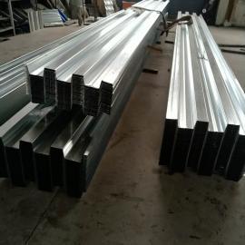 yx75-200-600价格yx75-230-690楼承板型号