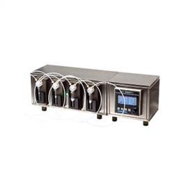 保定兰格 注射泵灌装系统HMD04-1 北京代理