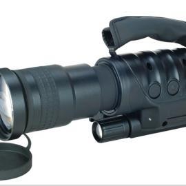 金升艾普瑞ap806d单筒数码望远镜厂家直销