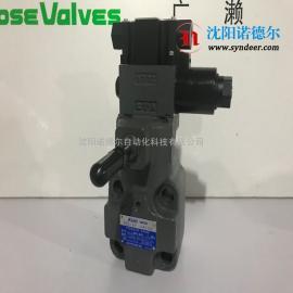 油泵P70VFR-22-EDQS-10-J东京计器